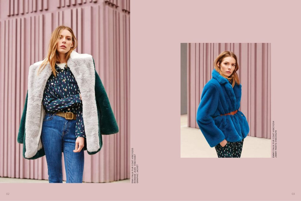 Suncoo_2_20_suncoo_catalogue_fw18.jpgressed-02.jpg
