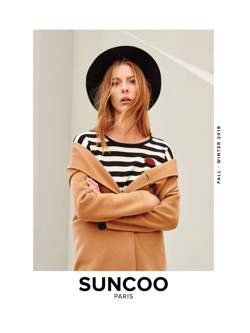 Suncoo_1_41_suncoo_catalogue_fw18.jpgressed-01.jpg