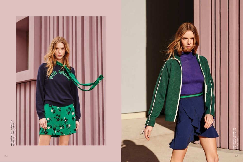 Suncoo_3_bc_suncoo_catalogue_fw18.jpgressed-03.jpg