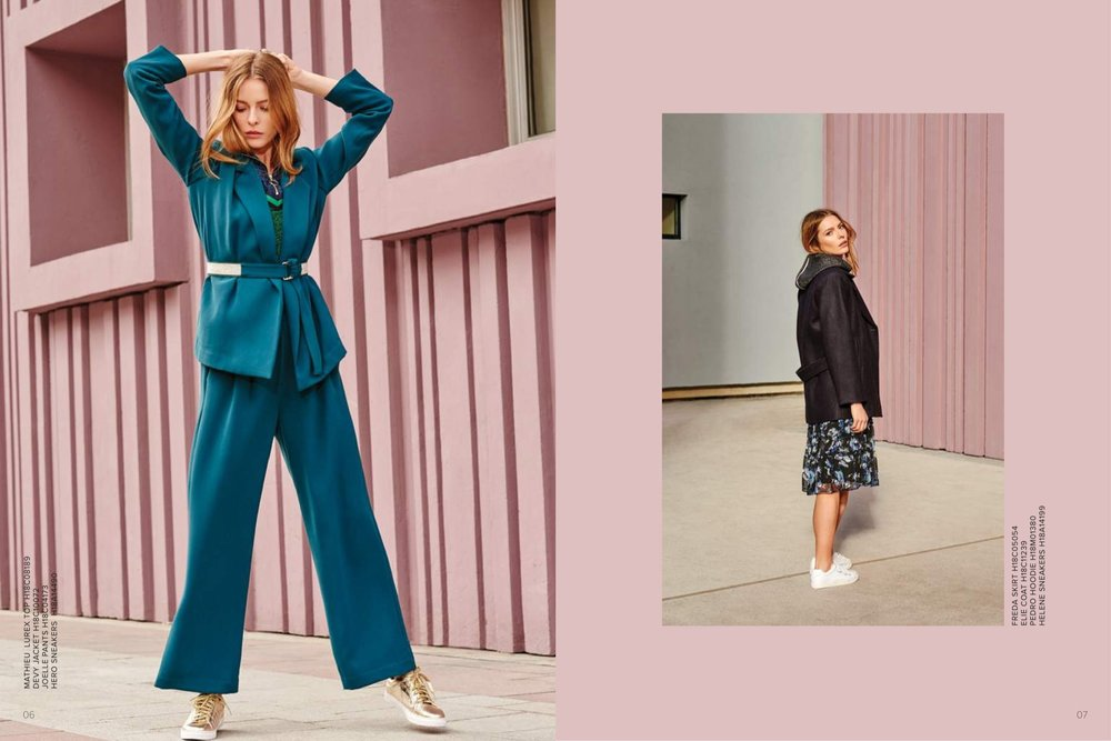Suncoo_4_a7_suncoo_catalogue_fw18.jpgressed-04.jpg