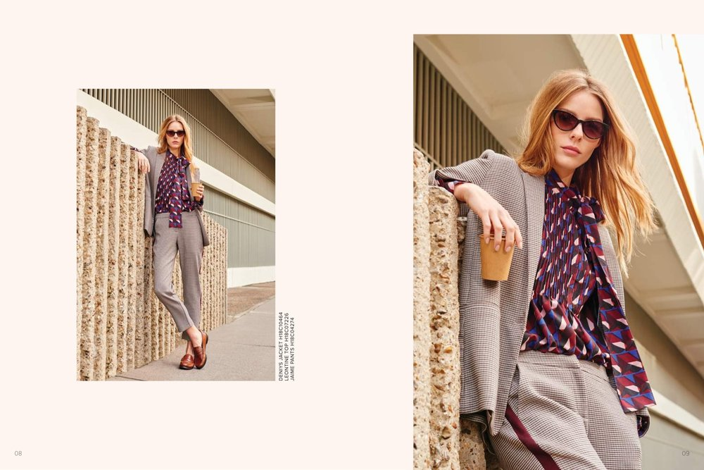 Suncoo_5_87_suncoo_catalogue_fw18.jpgressed-05.jpg