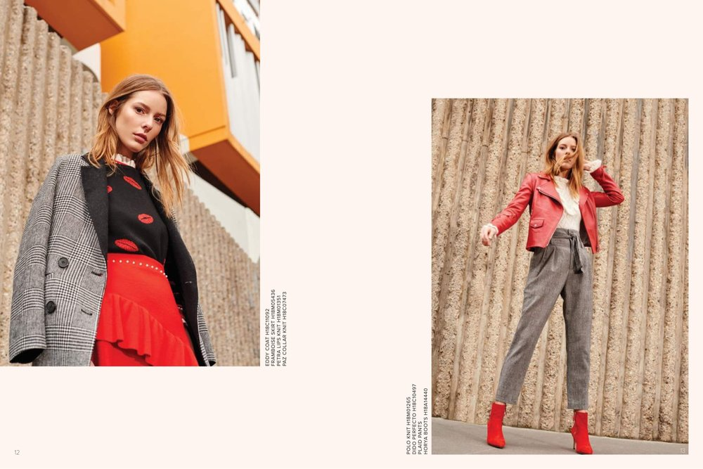 Suncoo_7_3e_suncoo_catalogue_fw18.jpgressed-07.jpg