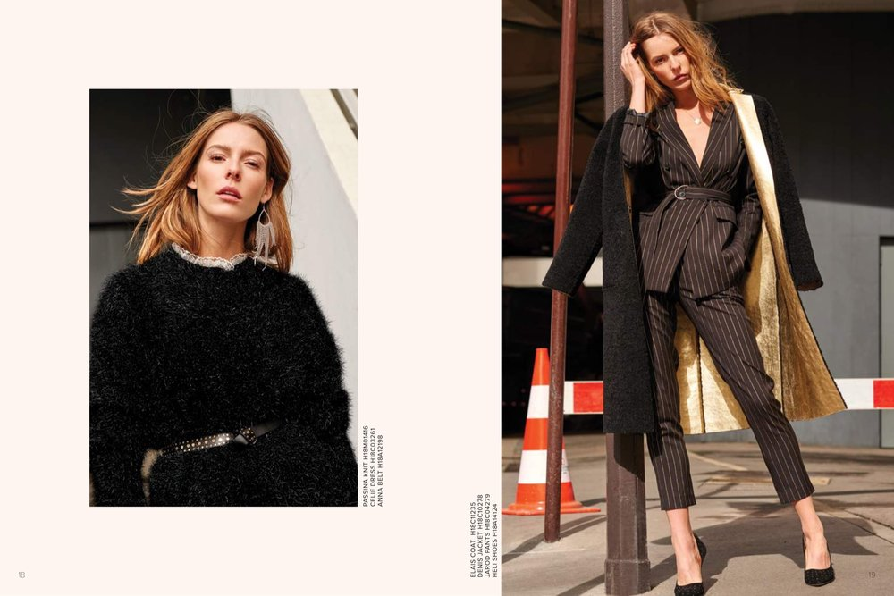 Suncoo_10_7a_suncoo_catalogue_fw18.jpgressed-10.jpg