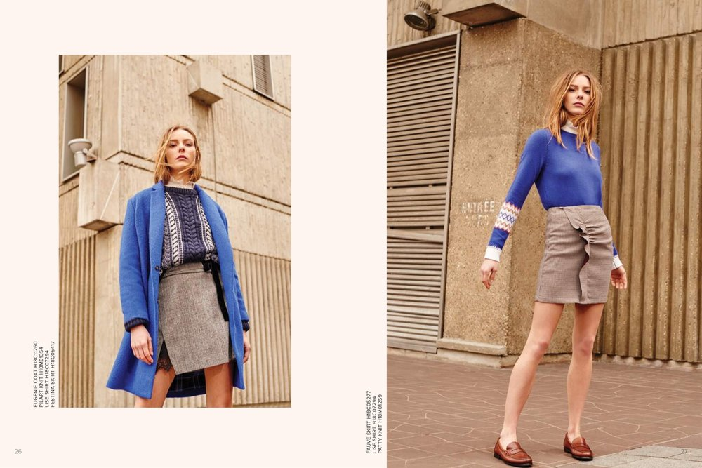 Suncoo_14_47_suncoo_catalogue_fw18.jpgressed-14.jpg