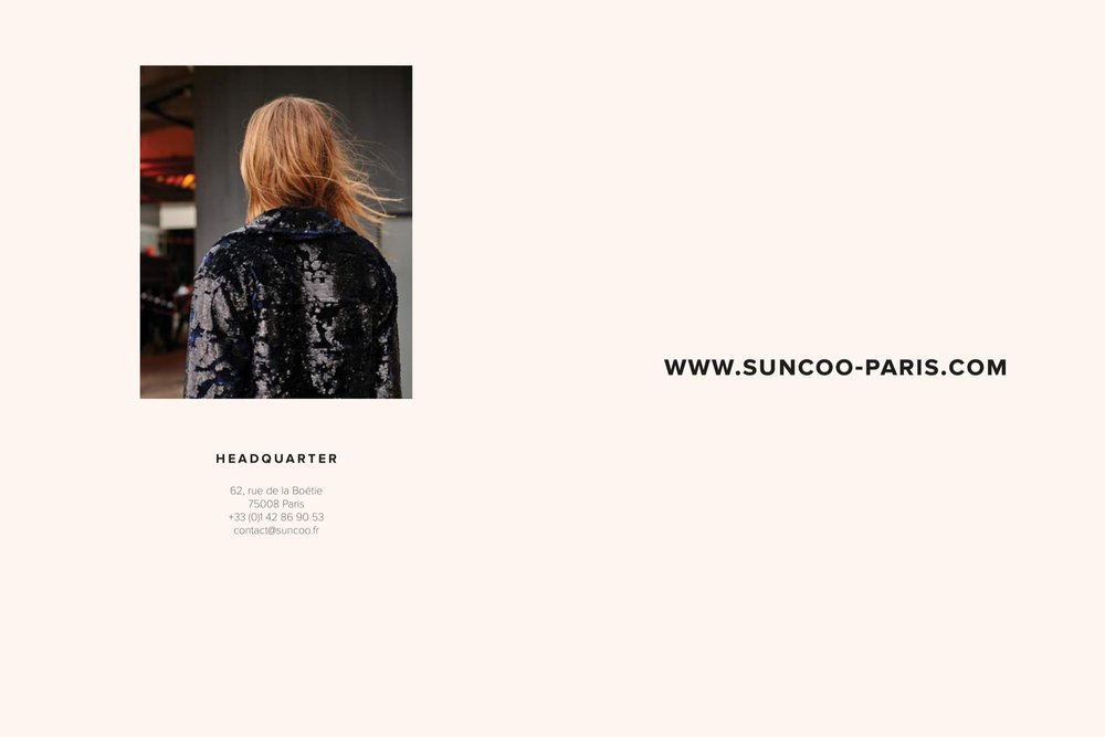Suncoo_17_b1_suncoo_catalogue_fw18.jpgressed-17.jpg