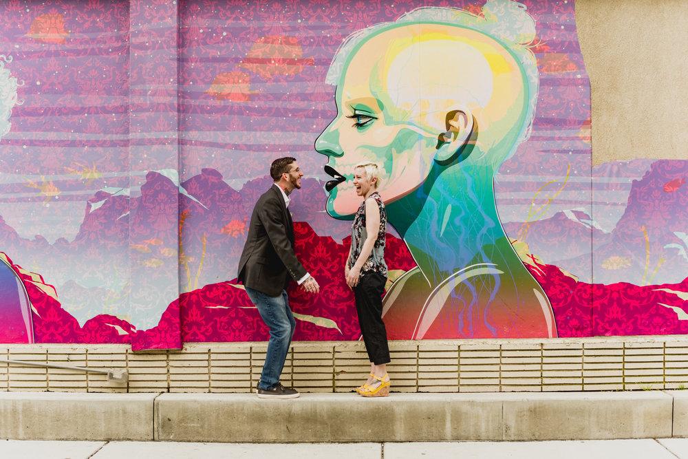 Kovall_Brockway_MarshallArtsStudio_neondistrictgraffitiengagementsessionnorfolkheidiandandrew393of502_big.JPG