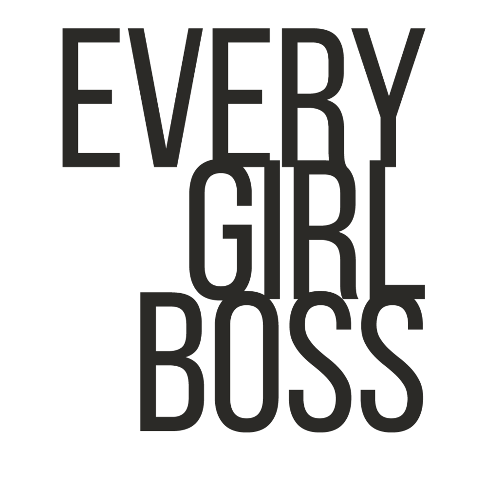 for-every-girl-boss-117.png