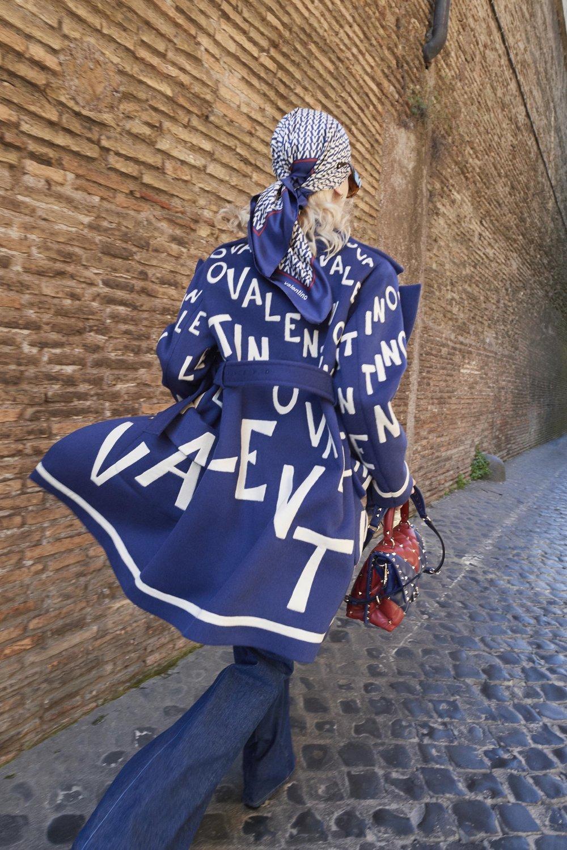 Valentino_5_71_valentino_resort_2019_05.jpg