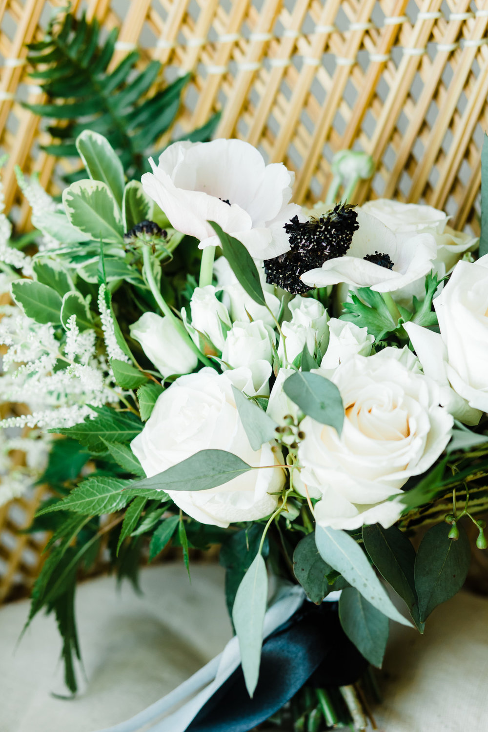 MoniLynnImages_WeddingInspoBridalWildFlowerWeddingVenueMonilynnimages14_big.jpg