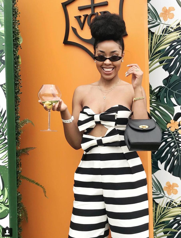 keep up with TAYJENÉE style - Instagram / Website