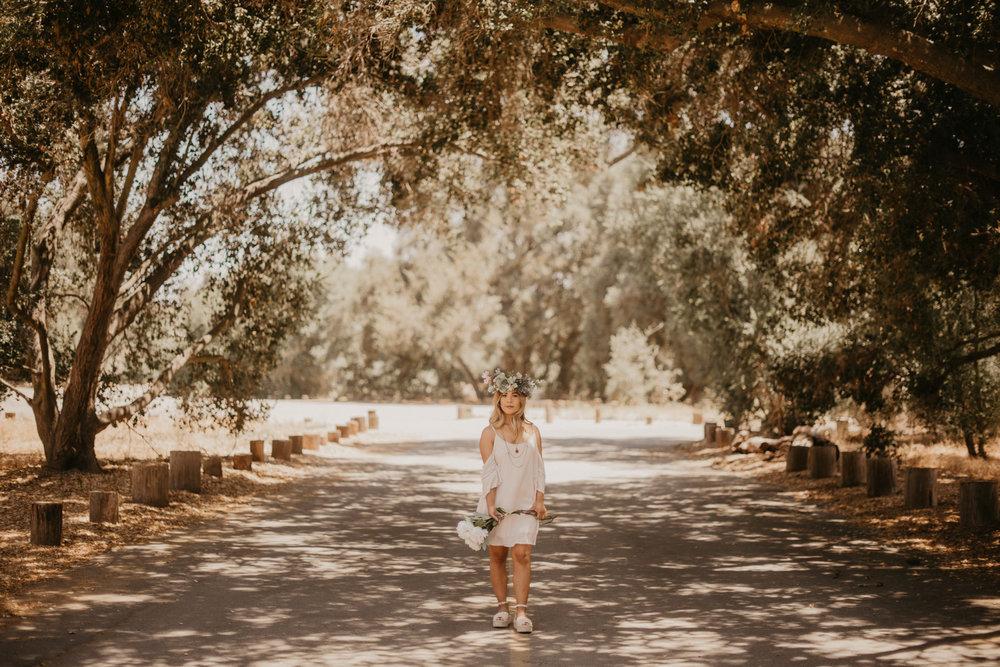 ChristineBradshawPhotography_DSC4835_big.jpg