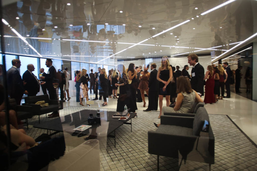 Conde Nast Event Space.jpg