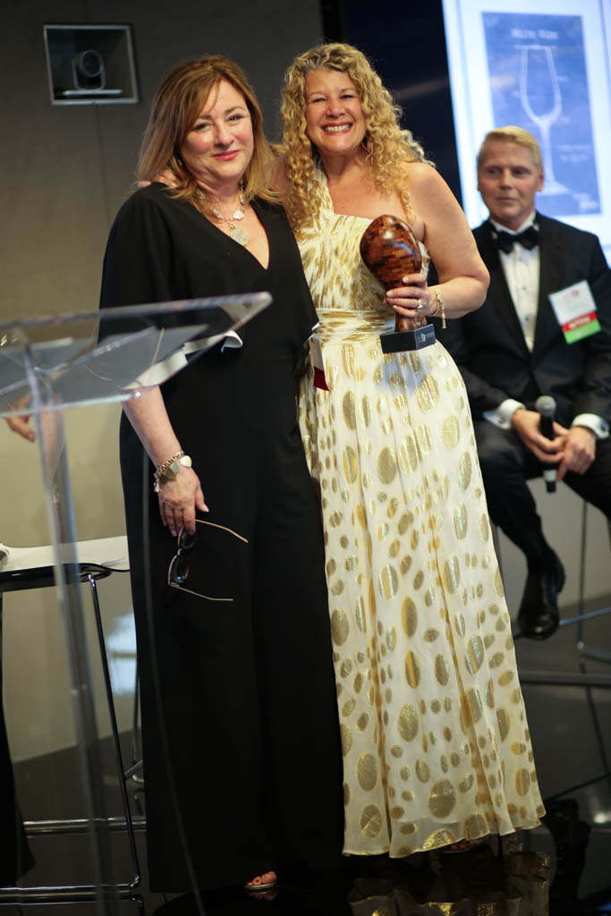 Kim Radovich Presents Best Designer Advocate_Phyllis Harbinger.jpg