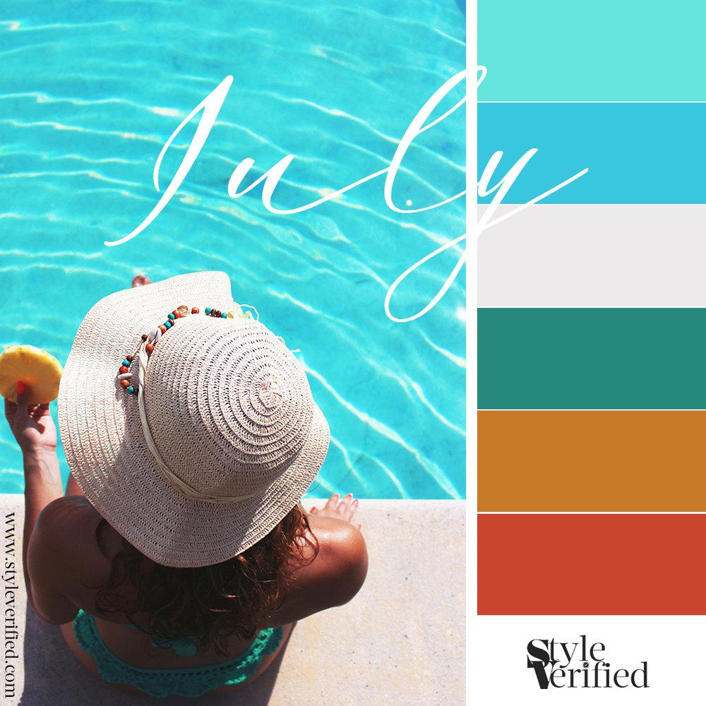 Colors-1.jpg