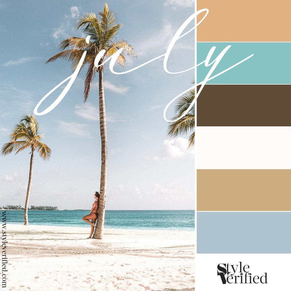 Colors-6.jpg