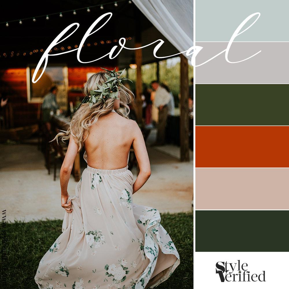 Colors-8.jpg