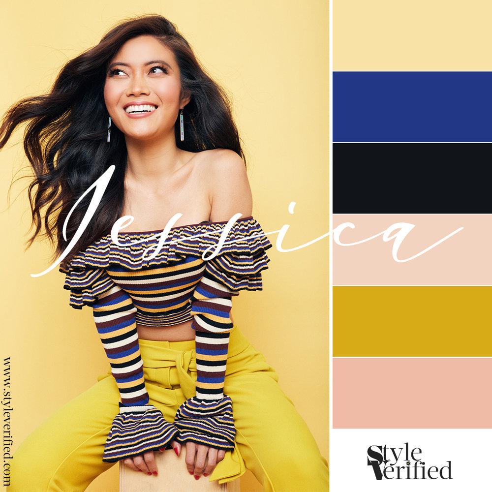Colors-9.jpg