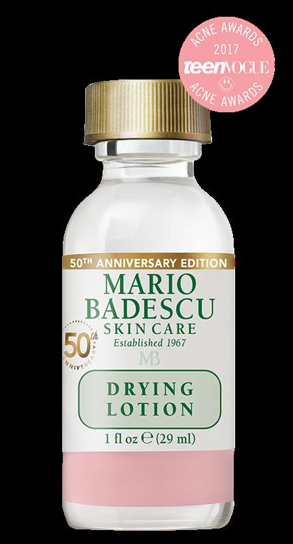 Mario Badescu drying lotion.png