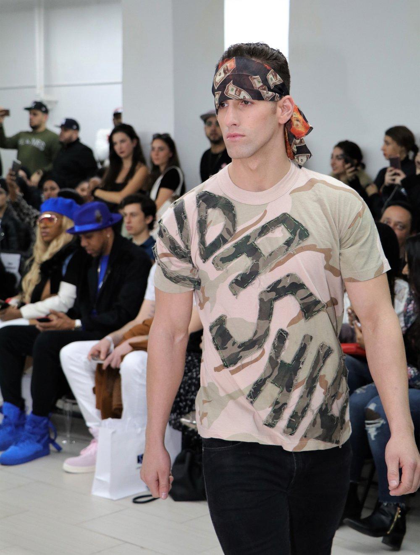 Street Fashion Week_16_fe_img_9256.jpg