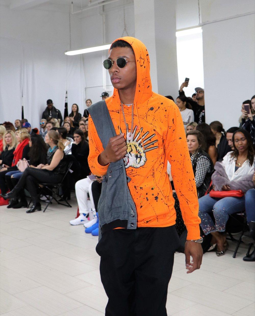 Street Fashion Week_22_aa_img_9761.jpg