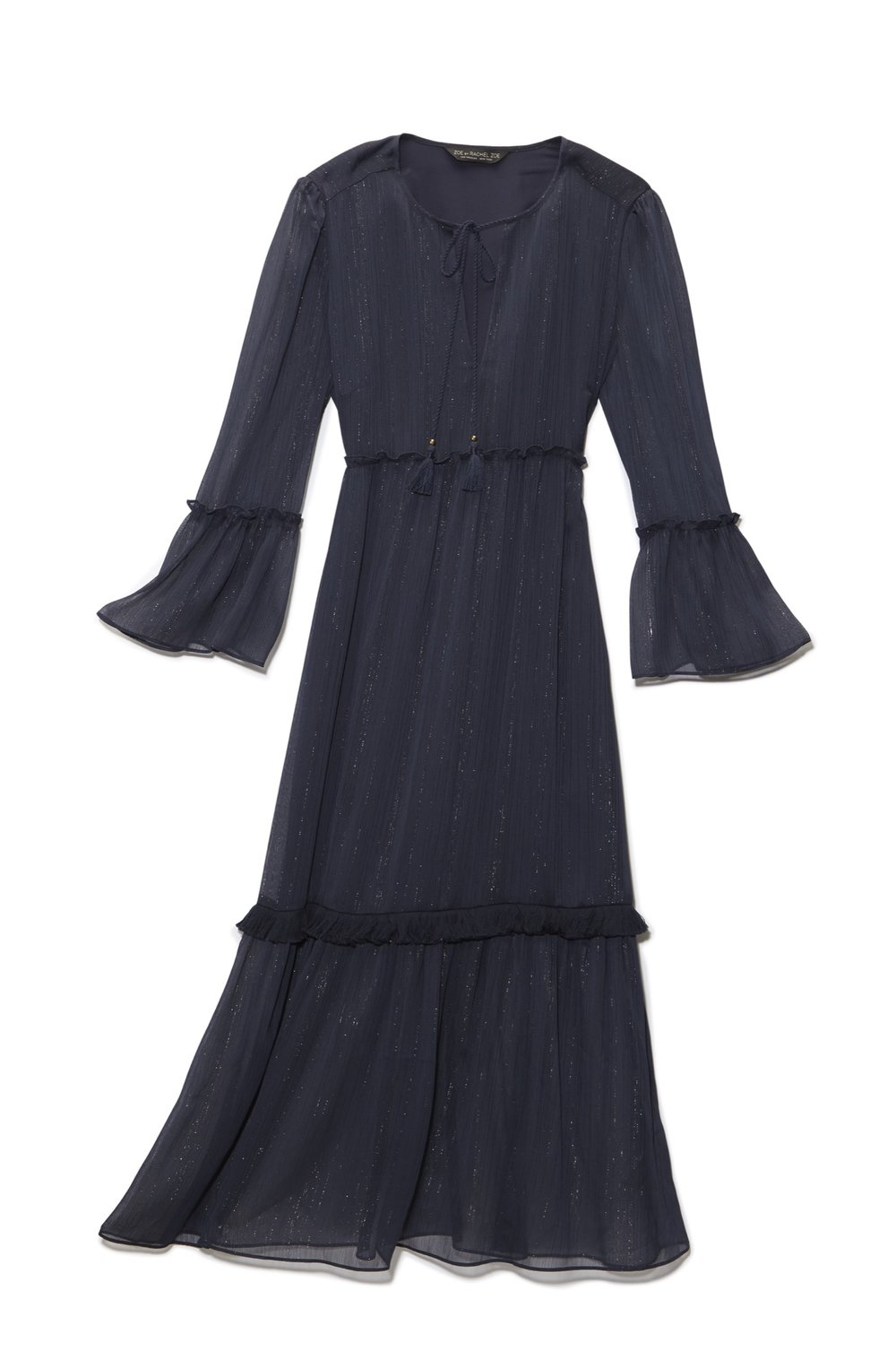 ZOEBYRACHELZOE__CREATED FOR MACYS_EVERLY DRESS_$169.jpg
