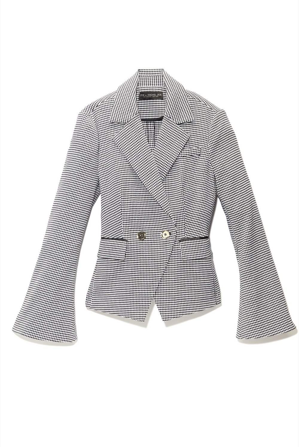 ZOEBYRACHELZOE__CREATED FOR MACYS_JAYDEN JACKET_$159.jpg