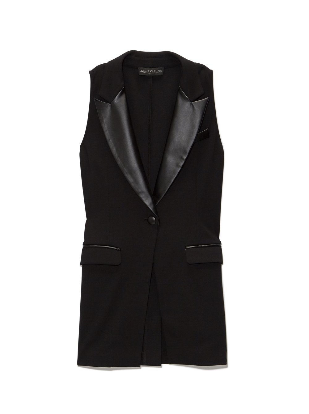 ZOEBYRACHELZOE_CREATED FOR MACYS_AALIYAH JACKET_$139.jpg