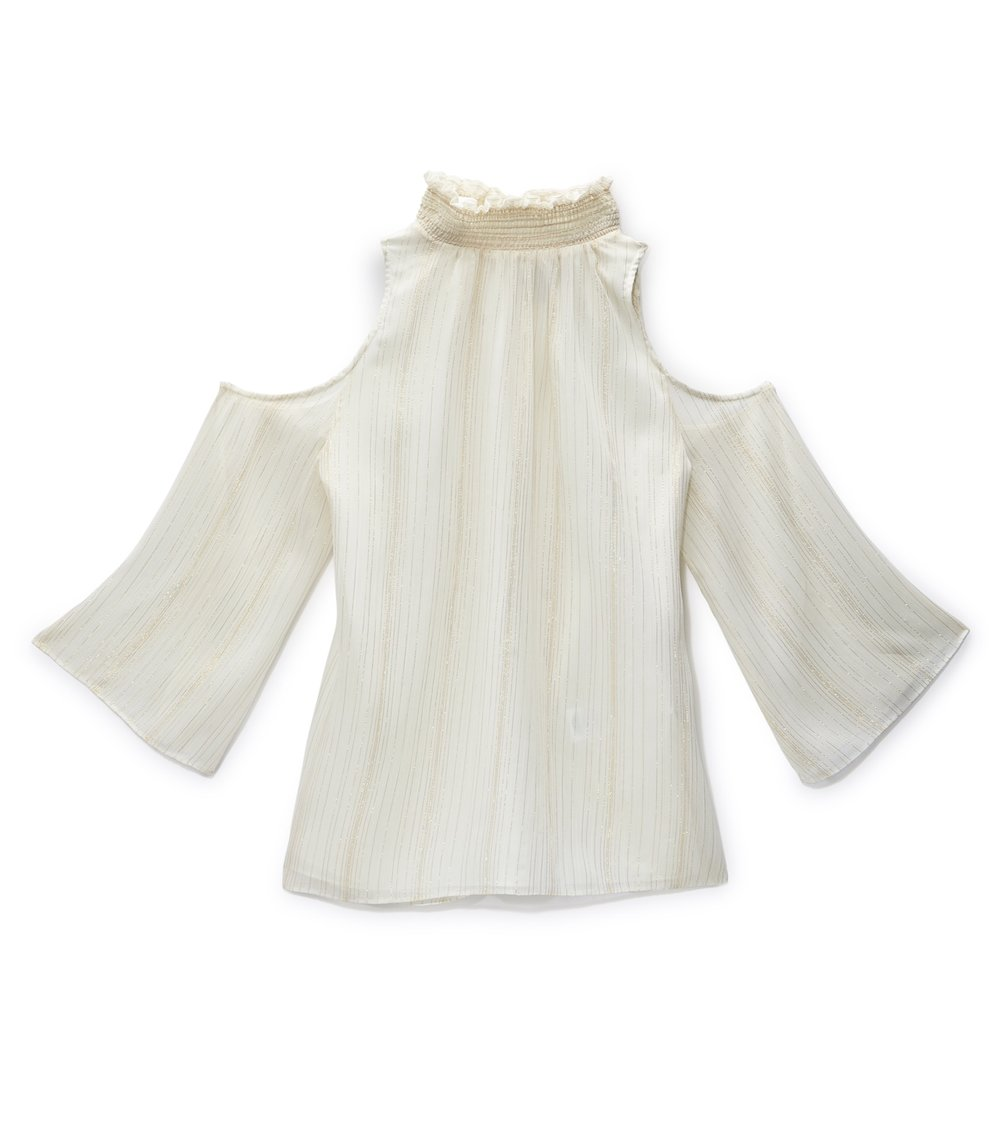 ZOEBYRACHELZOE_CREATED FOR MACYS_ADALYNN TOP_$99_2.jpg