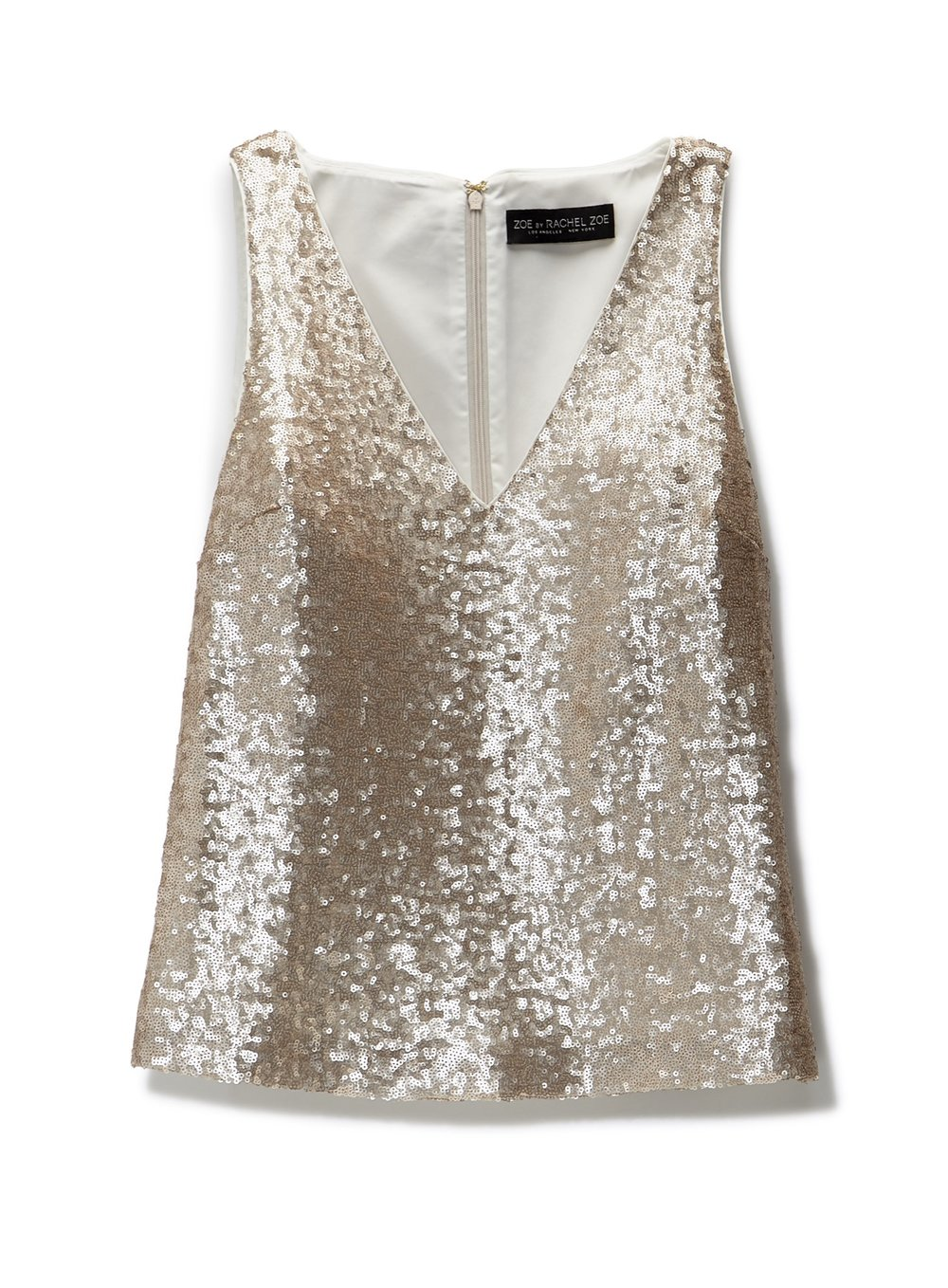 ZOEBYRACHELZOE_CREATED FOR MACYS_ADALYN TOP_$99.jpg