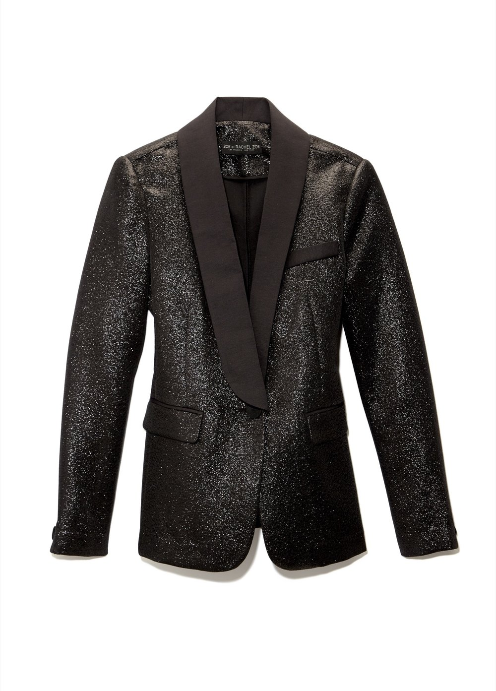 ZOEBYRACHELZOE_CREATED FOR MACYS_ARIA JACKET_$159.jpg