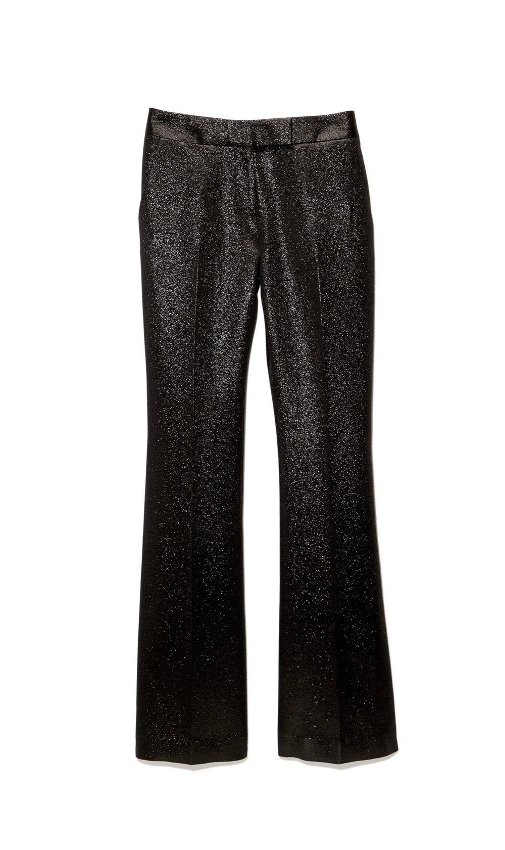 ZOEBYRACHELZOE_CREATED FOR MACYS_AUBREY PANTS_$129.jpg