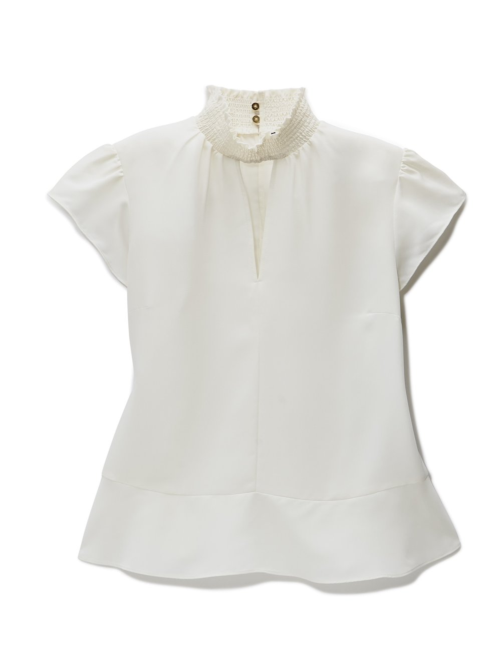 ZOEBYRACHELZOE_CREATED FOR MACYS_BROOLYN TOP_$89_2.jpg