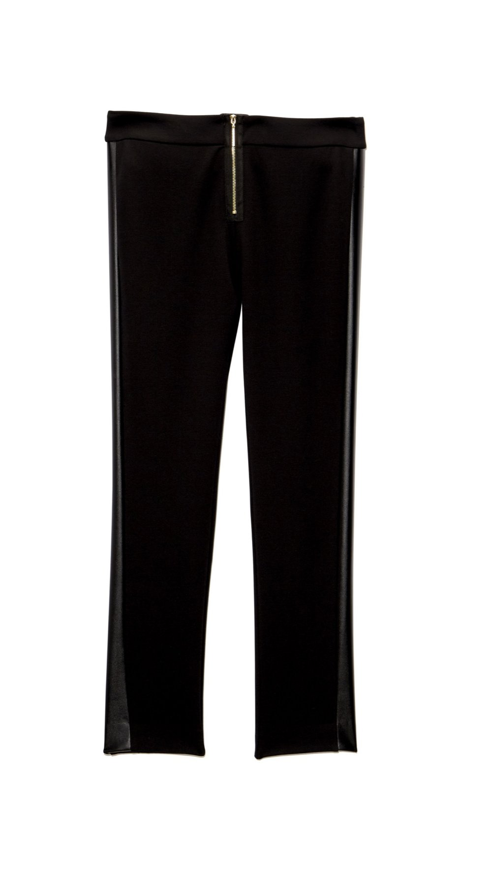 ZOEBYRACHELZOE_CREATED FOR MACYS_ELIANA PANTS_$99.jpg