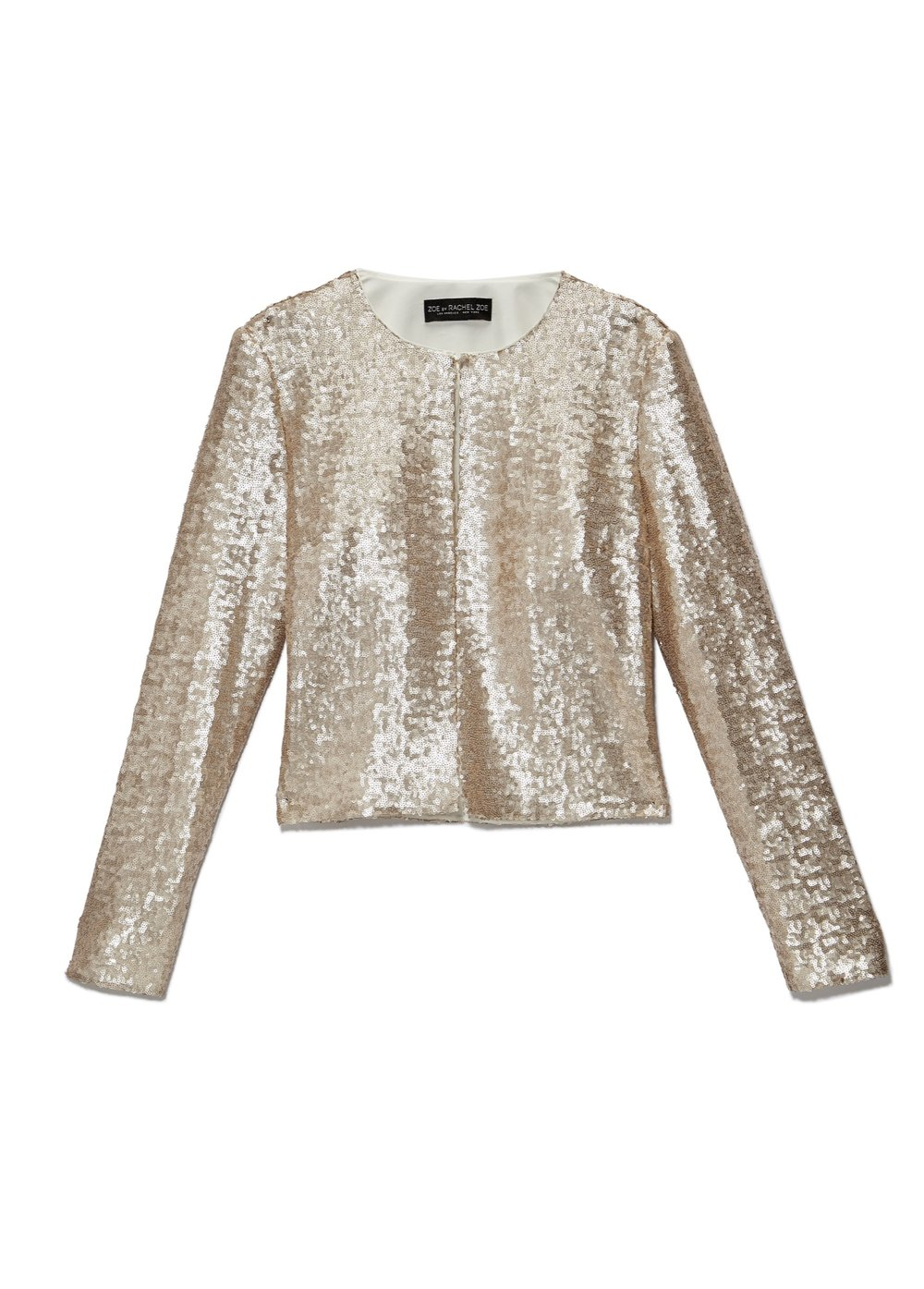 ZOEBYRACHELZOE_CREATED FOR MACYS_EVELYN JACKET_$139.jpg