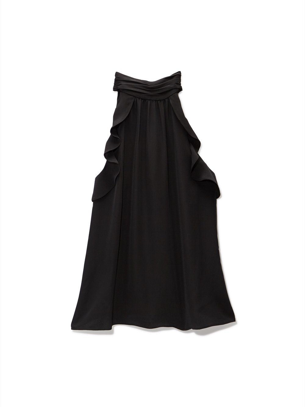 ZOEBYRACHELZOE_CREATED FOR MACYS_MALIA TOP_$89.jpg