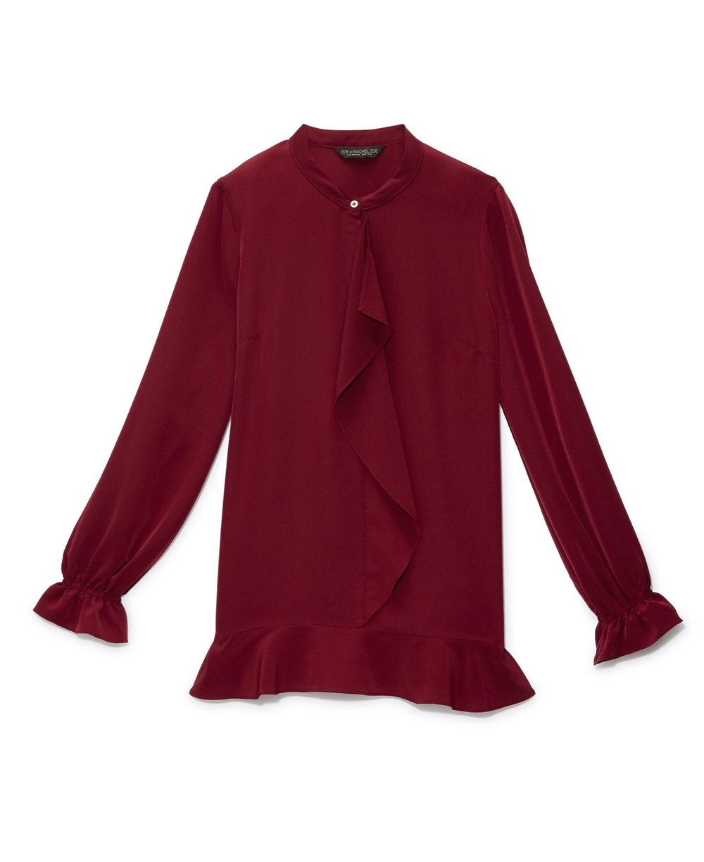 ZOEBYRACHELZOE_CREATED FOR MACYS_RUBY TOP_$109.jpg