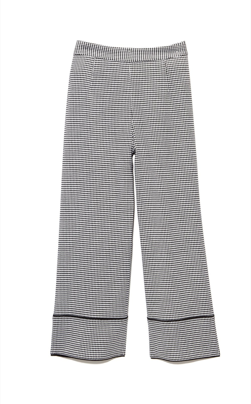 ZOEBYRACHELZOE_CREATED FOR MACYS_RYLIE PANTS_$119.jpg