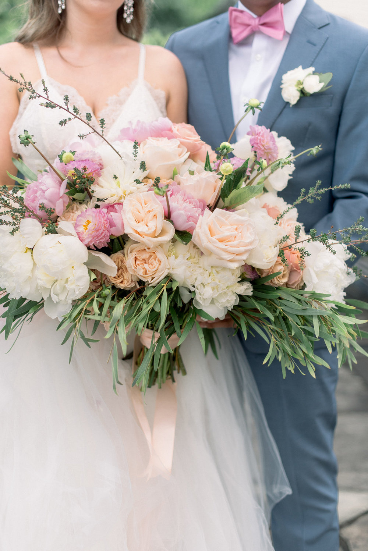 WeddingsByHana_DSC2811_big.jpg