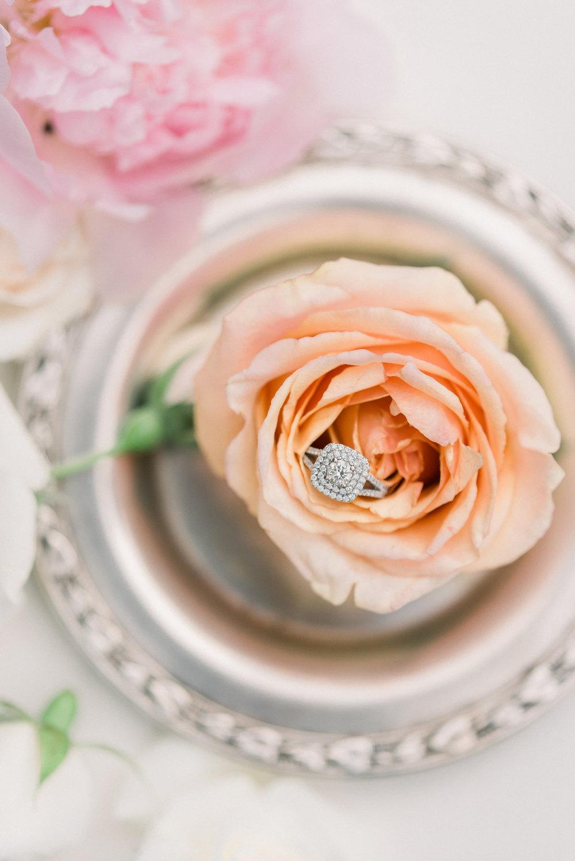 WeddingsByHana_DSC1760_big.jpg