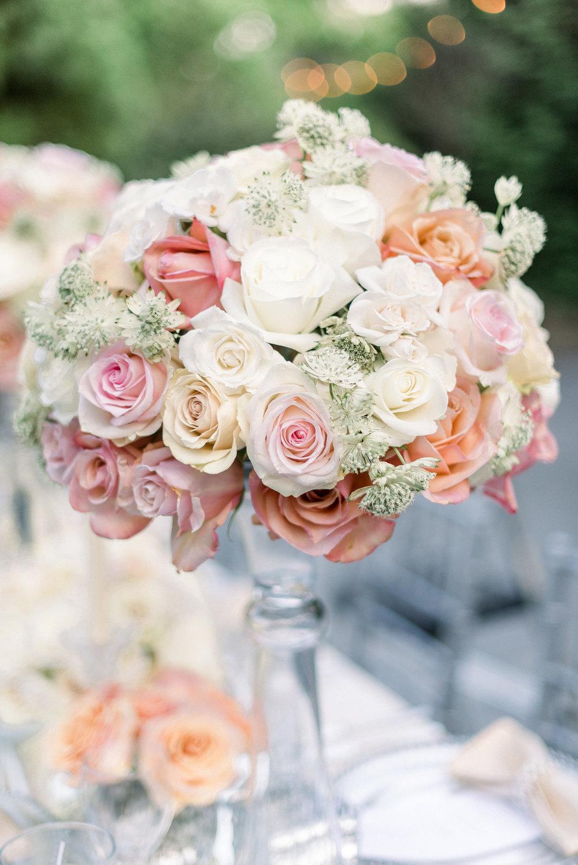 WeddingsByHana_DSC1867_big.jpg