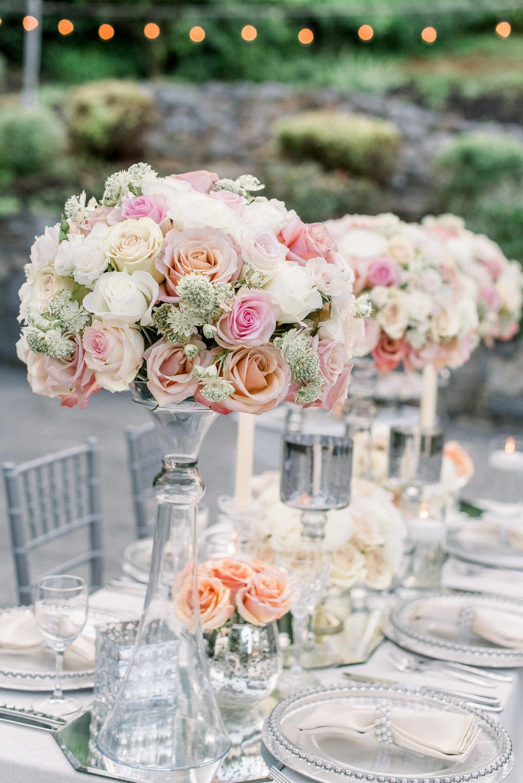 WeddingsByHana_DSC1929_big.jpg