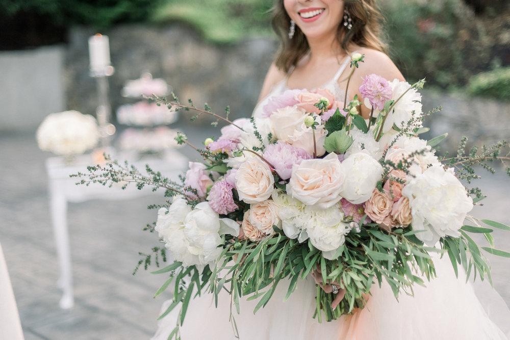 WeddingsByHana_DSC2050_big.jpg