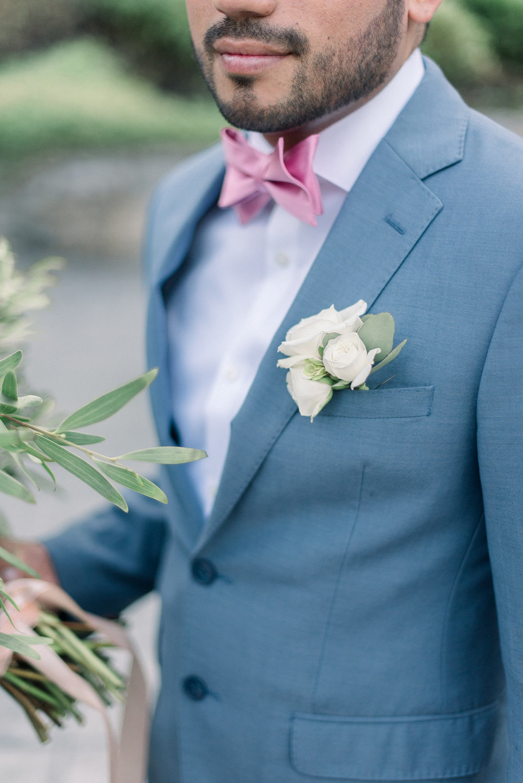 WeddingsByHana_DSC2095_big.jpg