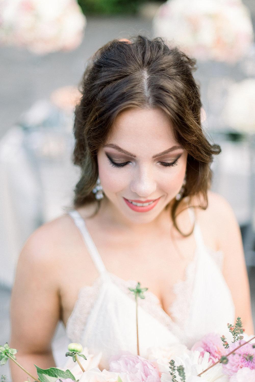 WeddingsByHana_DSC2323_big.jpg