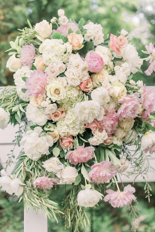WeddingsByHana_DSC2532_big.jpg