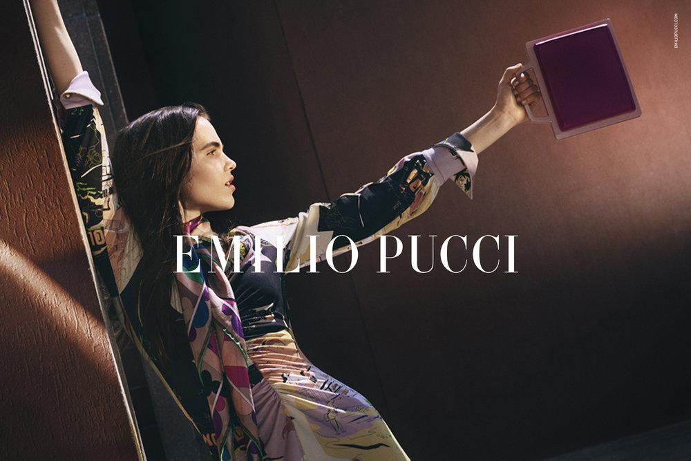 Emilio Pucci_1_ec_fw_2018-19_adv_1.jpg