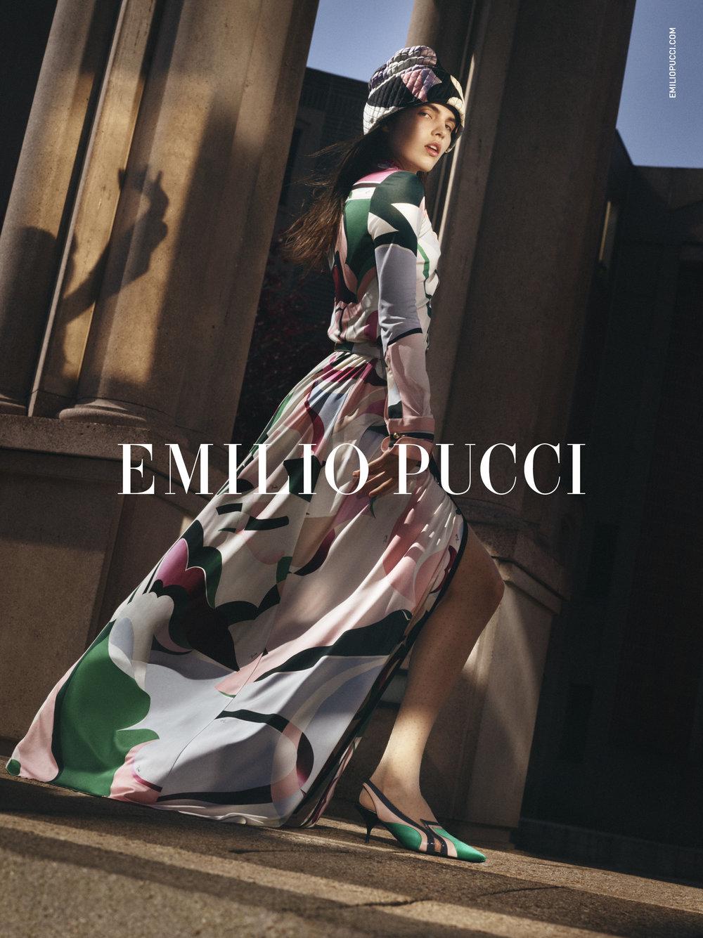 Emilio Pucci_3_00_fw_2018-19_adv_3.jpg