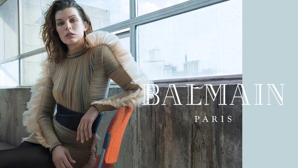 Balmain_2_2c_milla_shot_09_082_1920x1080.jpg