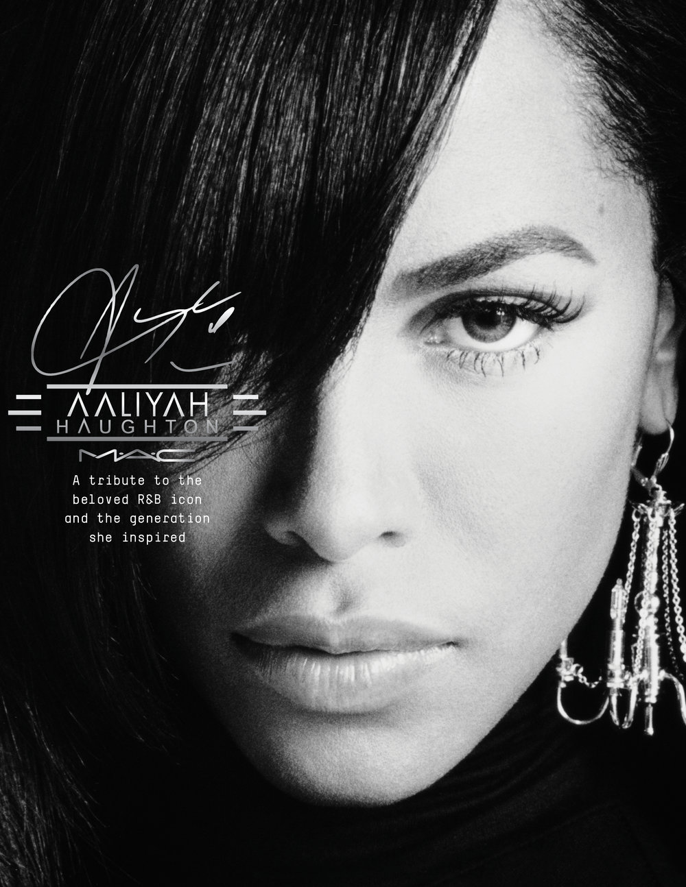 342333d0bc-AALIYAH_BEAUTY_INTERNATIONAL_RGB_300.jpg