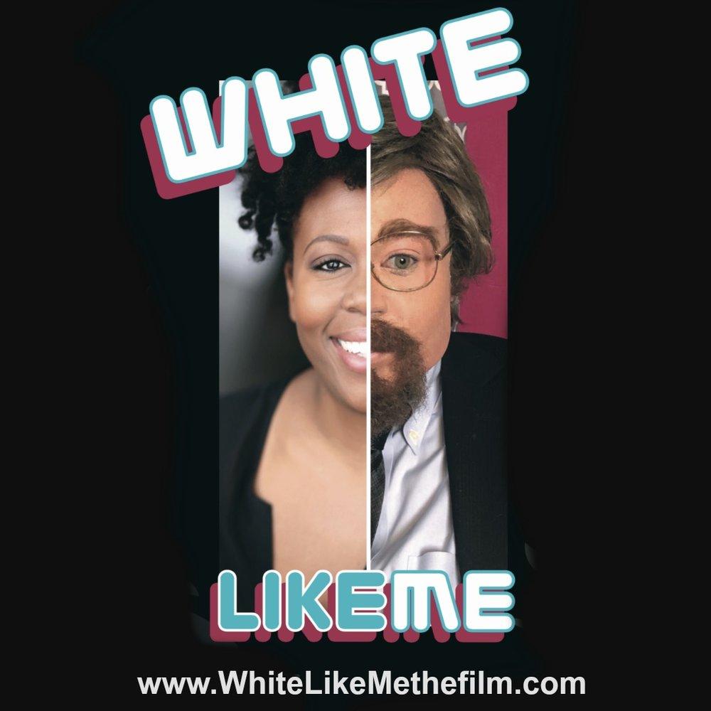 White Like Me Poster.jpg